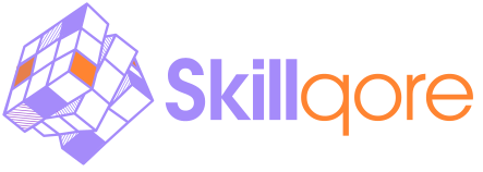 Skillqore Learning - Blog