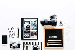 Top 15 photography courses of all time