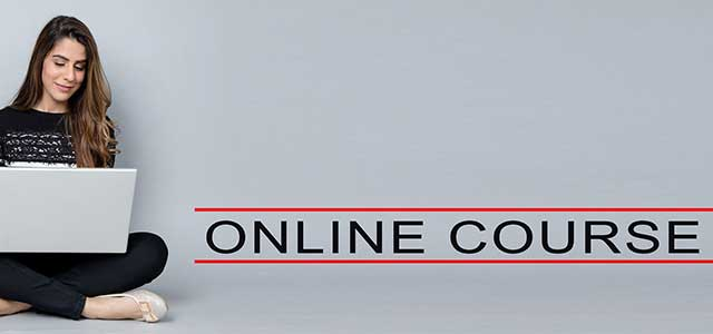 Tips to choose suitable online courses for you