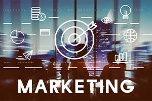 Most successful marketing courses that could add wings to your career