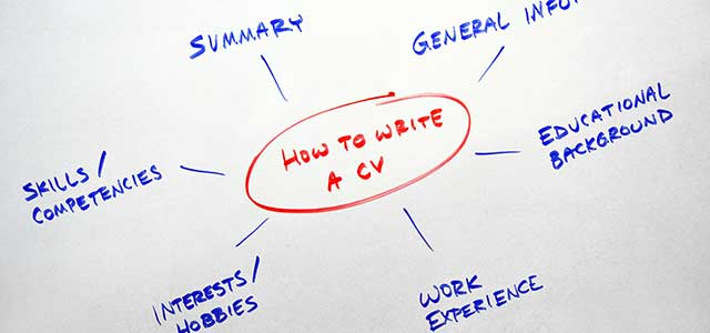 5 Reasons to Add Online Courses to Your CV and How To Do It