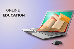 How Online Learning Schools Measure Up Against Traditional Schools?