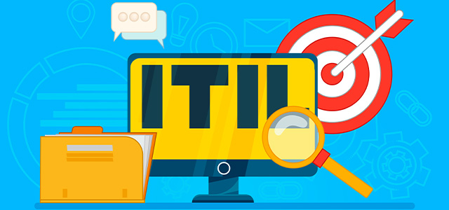 Putting ITIL® Into Practice: Applying ITIL® Foundation Concepts