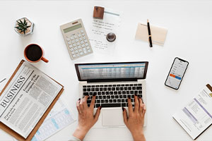 Top 10 finance and accounting courses for students and professionals