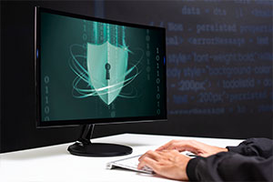 Top Network Security Courses