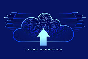 The Top 10 Cloud Computing Courses That May Help You Advance Your Career