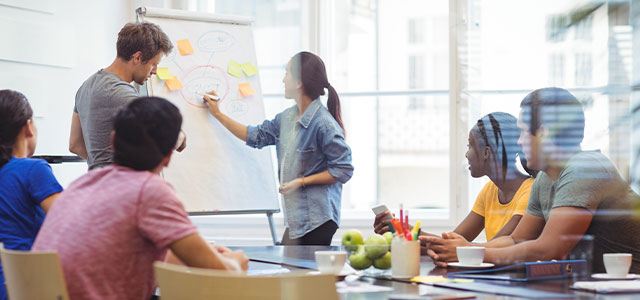 2 techniques to instantly increase your team productivity