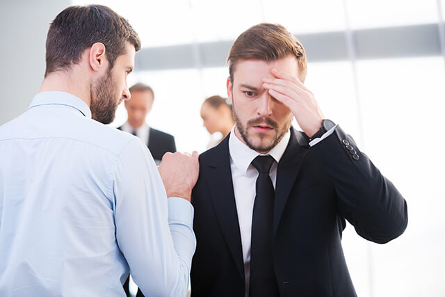 Leadership: Common Mistakes Made by Newly Promoted Supervisors, Team Leaders, and Managers