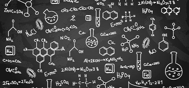 Strategies and Tips for Studying College Chemistry-Mueller – YouTube