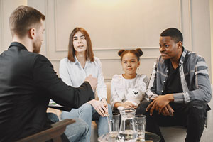 Top 10 Parenting and Relationship Courses