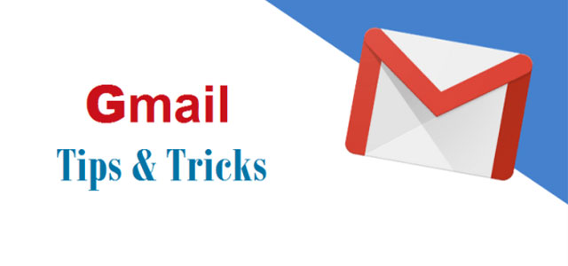 Gmail Advanced tips and tricks