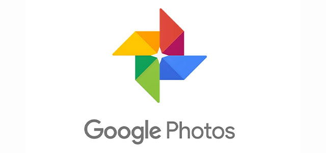 Google Photos: Tips, tricks, and techniques